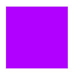 Siga ExtremeVip no Facebook